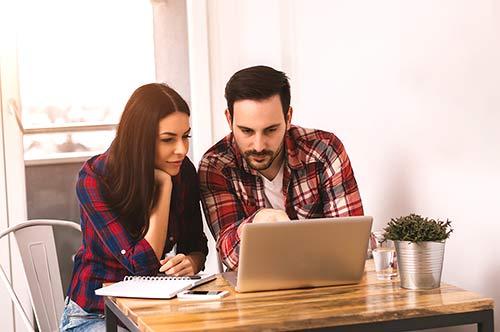 önéletrajz csatolmány Önéletrajz írás és motivációs levél készítés CV Blog önéletrajz csatolmány