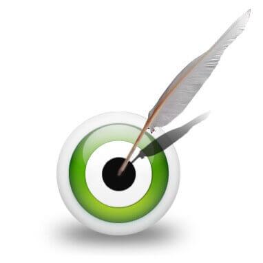 önéletrajz írás ára Önéletrajz írás és motivációs levél készítés árak önéletrajz írás ára